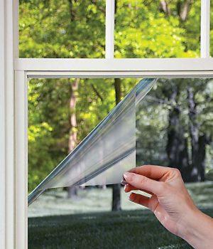 two-way-mirror-window-film-300x350
